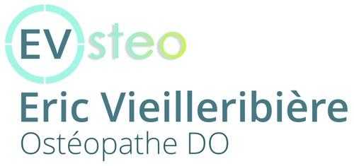 Eric Vieilleribière Ostéopathe Toulouse