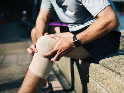 Ostéopathie générale tout âge - Traumatisme blocage physique ou émotionnel